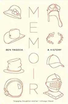 a-memoir