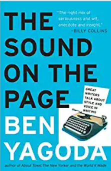 sound-on-the-page